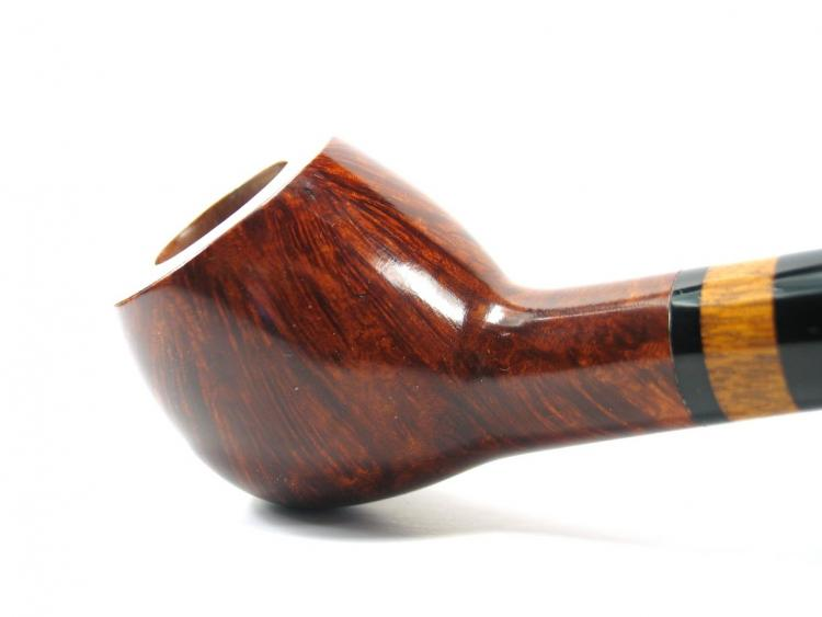 Dmitriy Krivosheev smooth apple XL